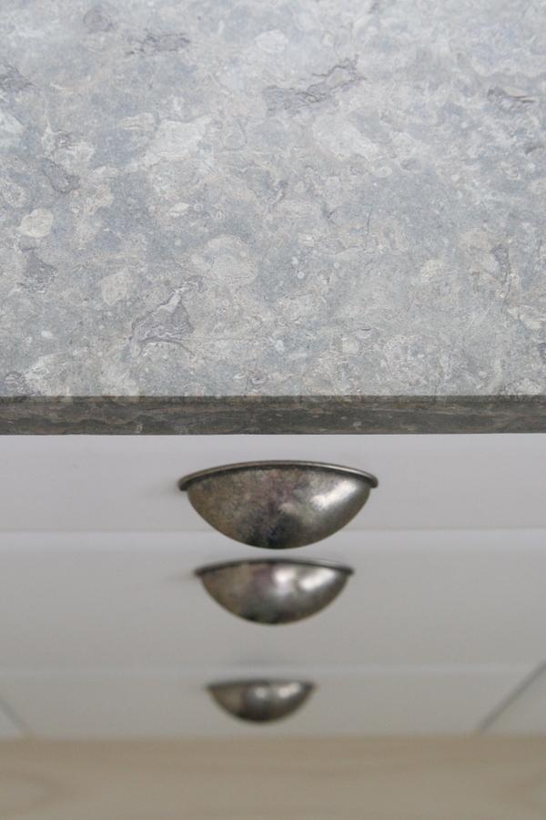 Kok Bankskiva Granit : kok bonkskiva granit  vorat kok och nya bonkskivan jennys