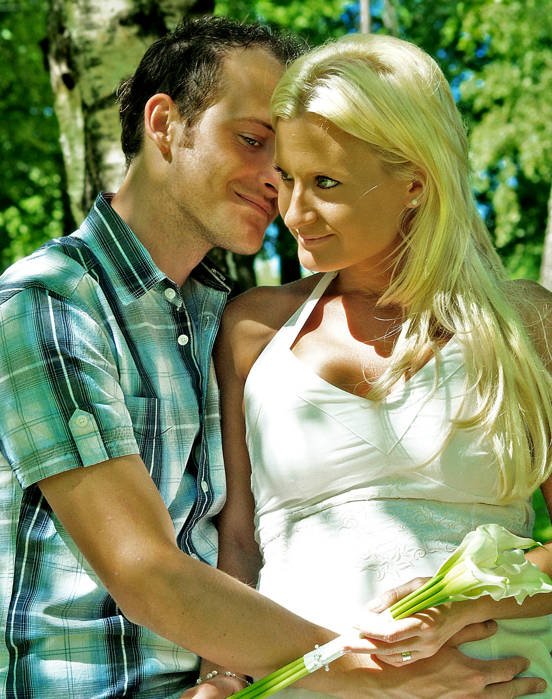 20 år gammal dating 16 år gammal juridisk Helsingfors online dating