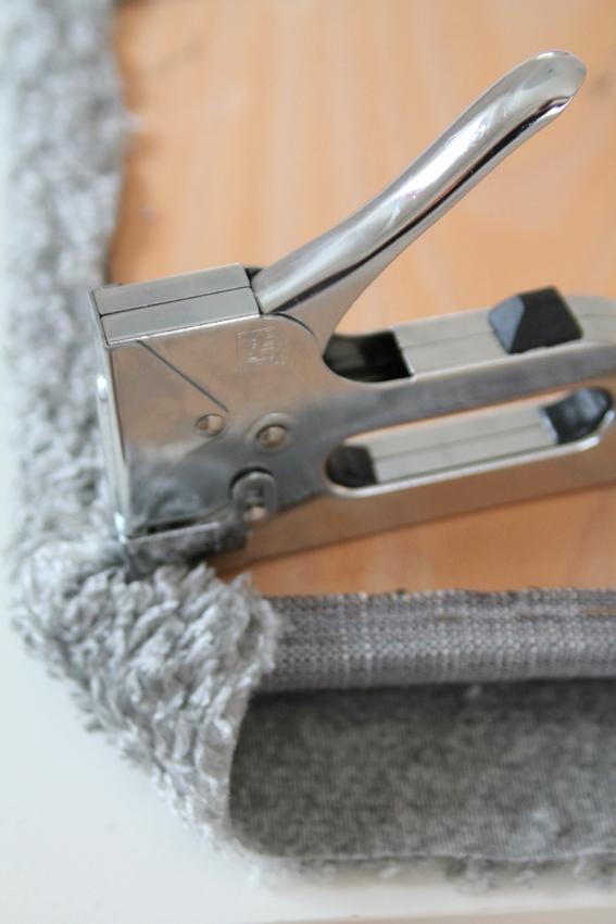Klä om stoppade stolar Jennys Matblogg