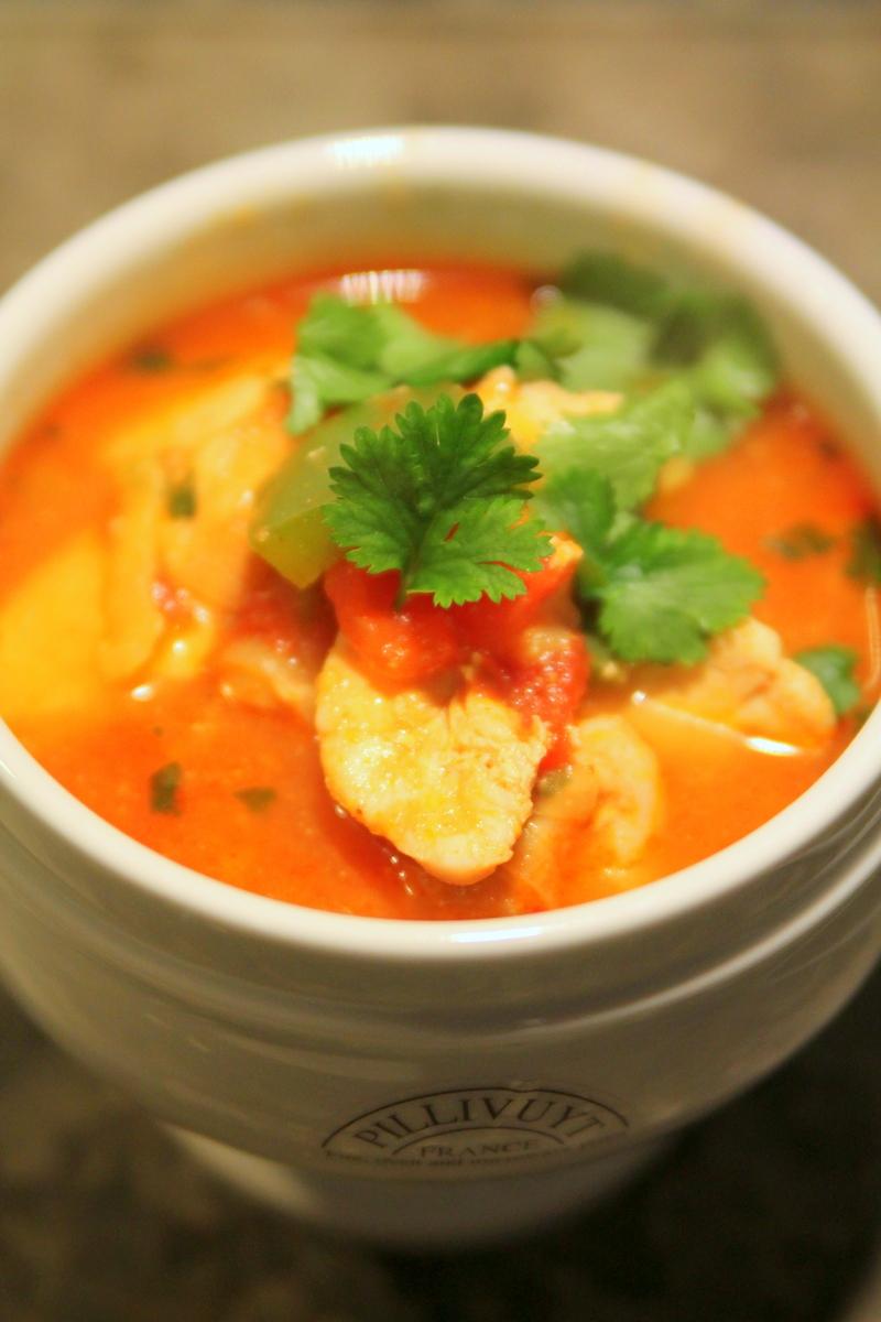 thaisoppa
