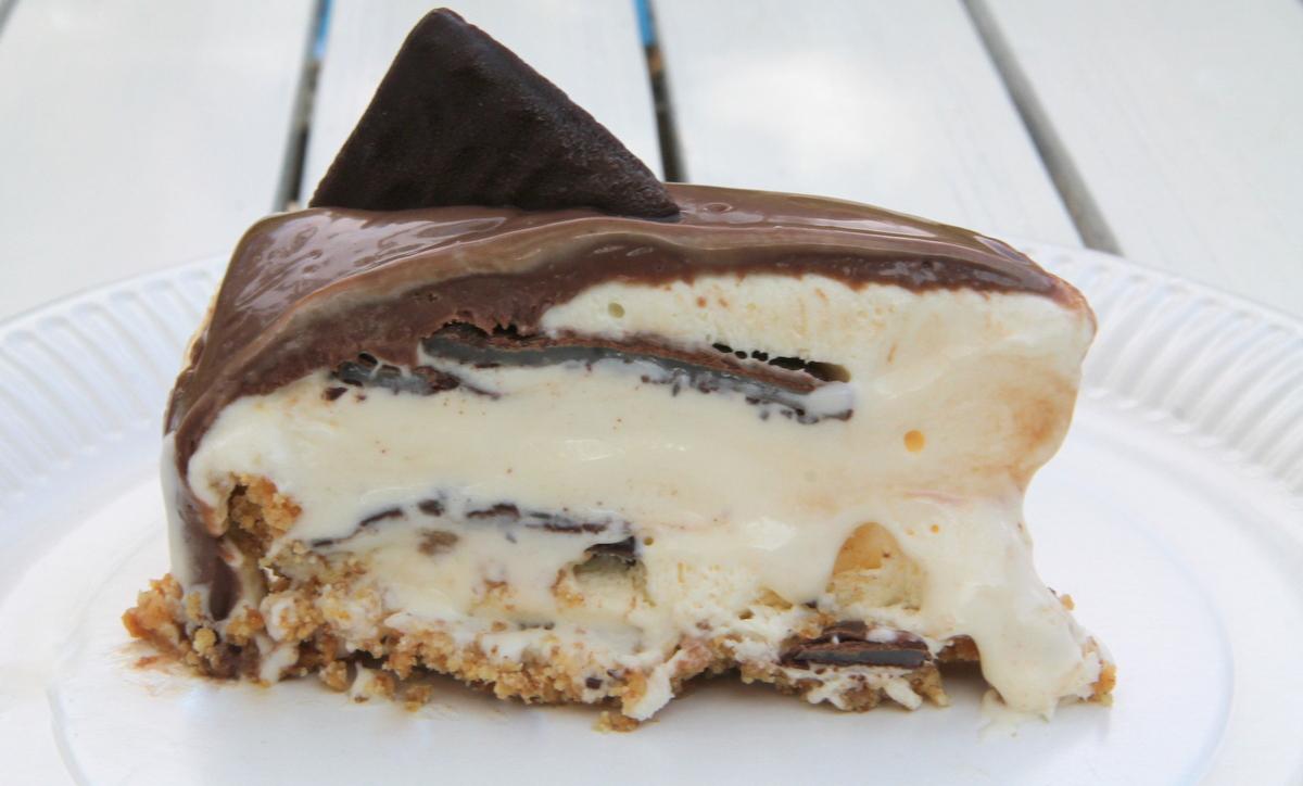 bästa cheesecake recept