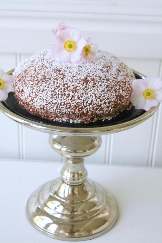 choklad (1)