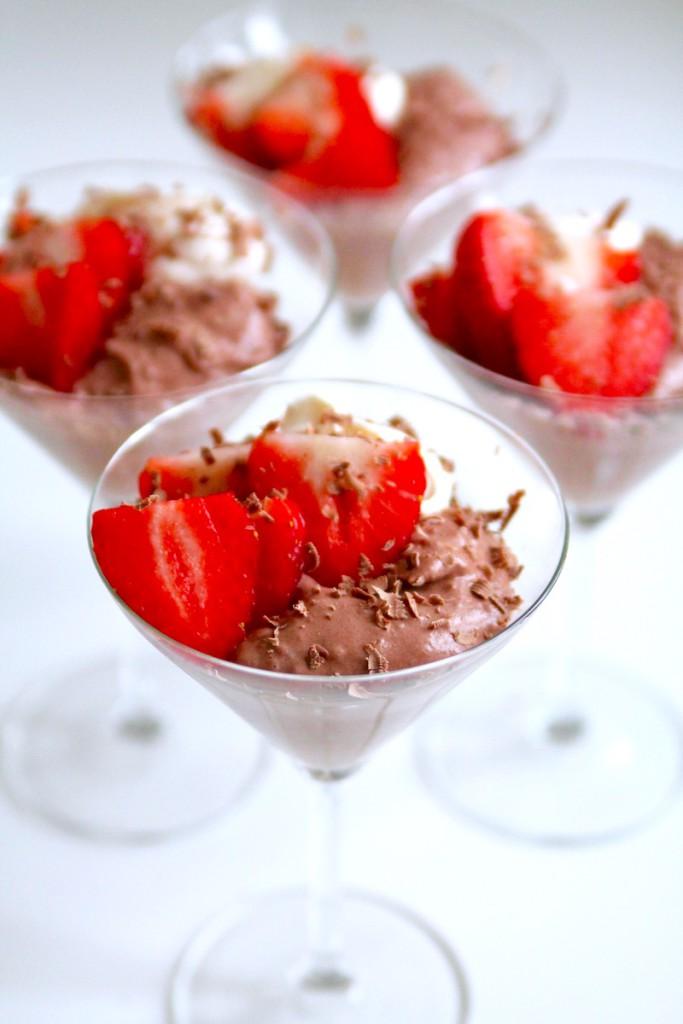 choklad (3)