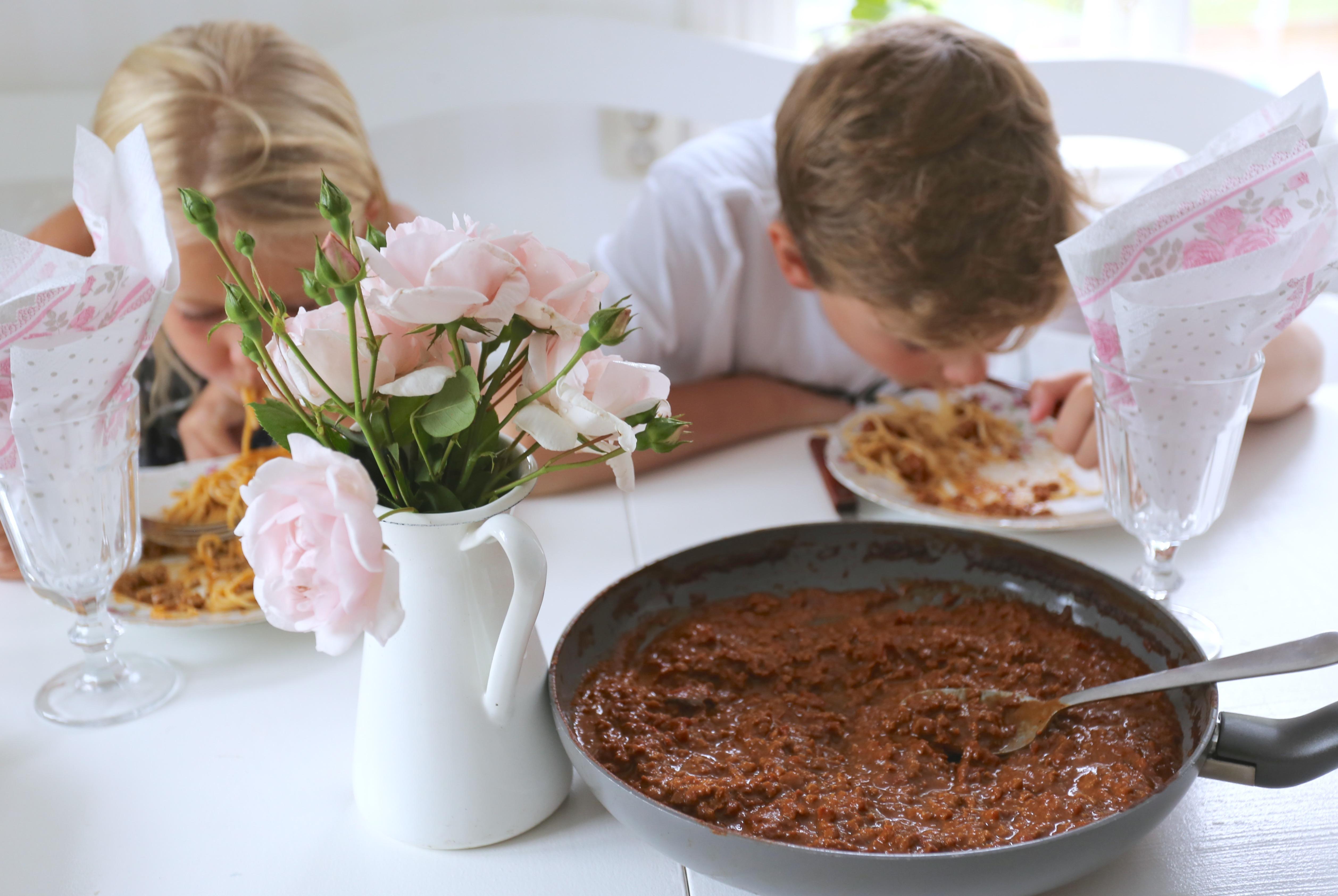Hälsans kök