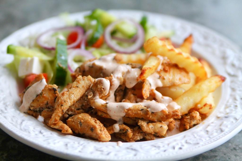 kebab (1)
